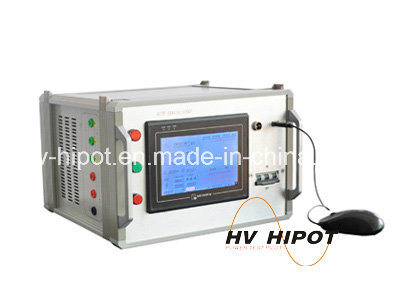 Cable AC Resonance Test Systems (GDTF-HVC)