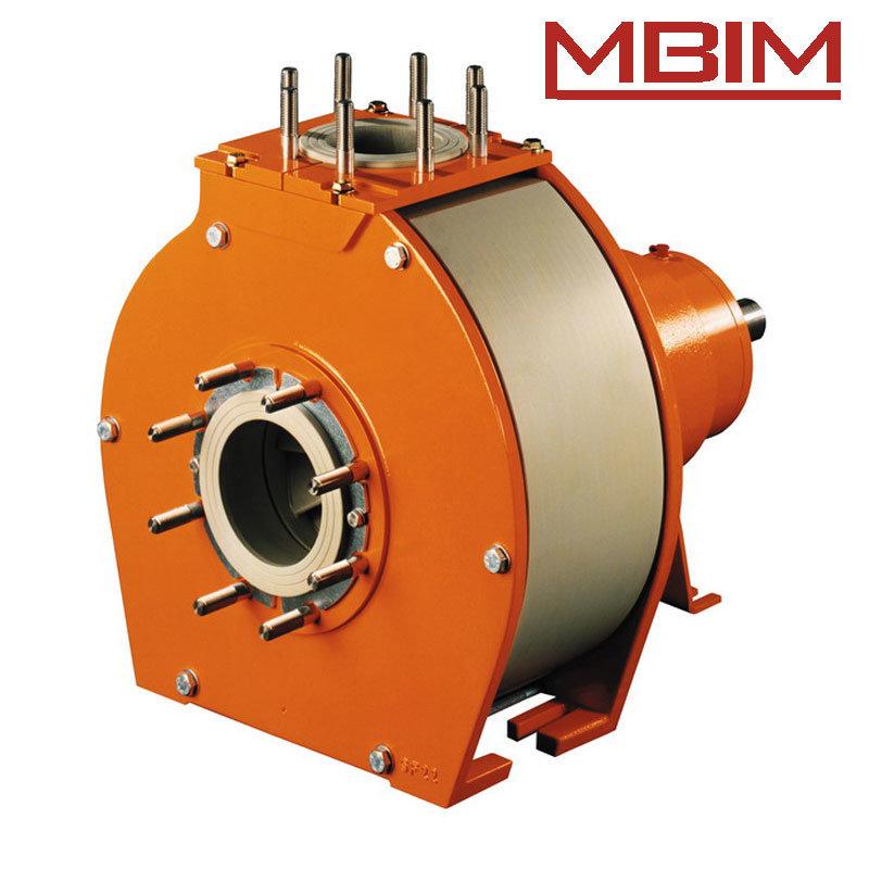 MMCP Acid Pump
