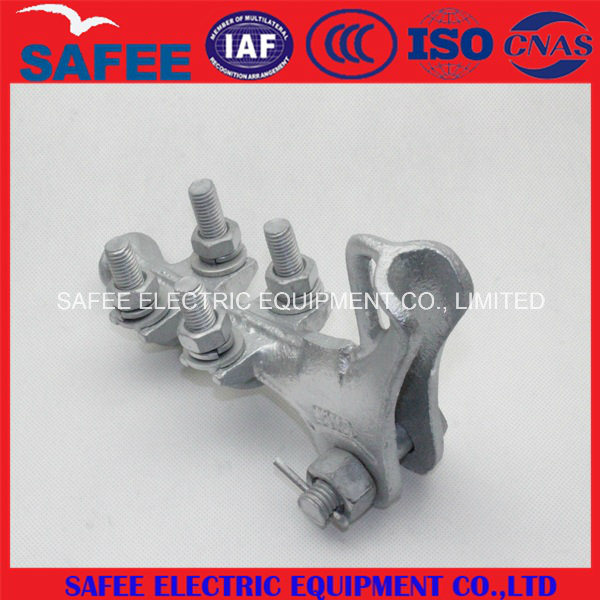 China High Quality Nld-1 Strain Clamp