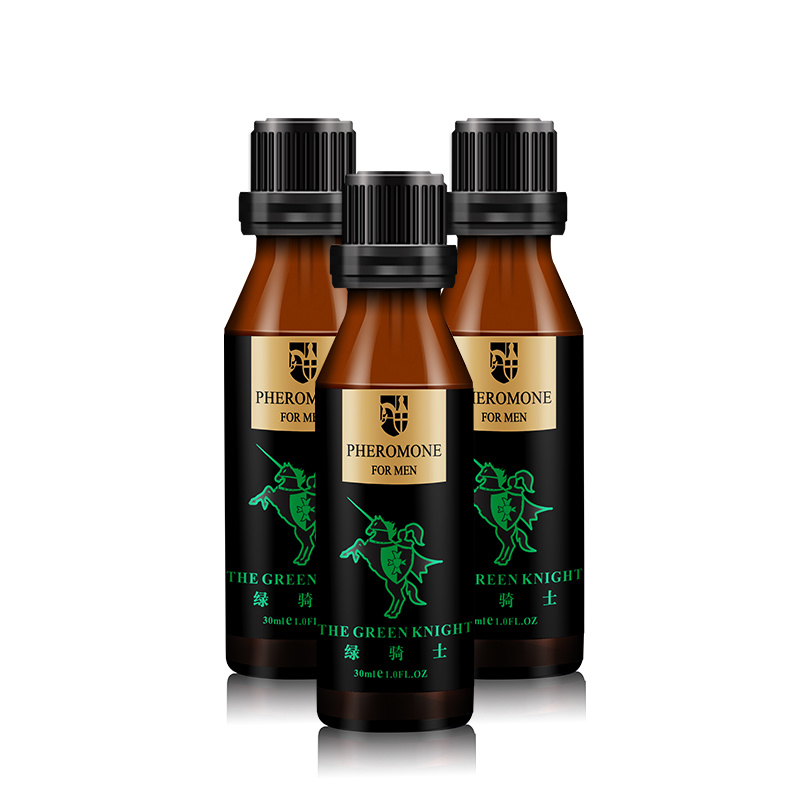 Fragrance Men Spray