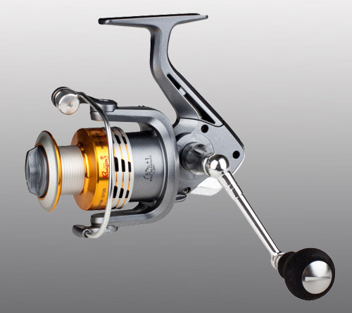 Fishing Reel (Spinning Reel BF)
