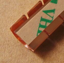 EMI Shielding Strips
