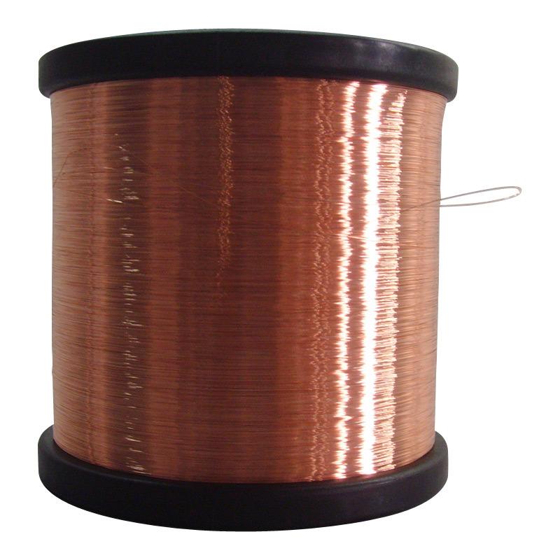 CCA Wire