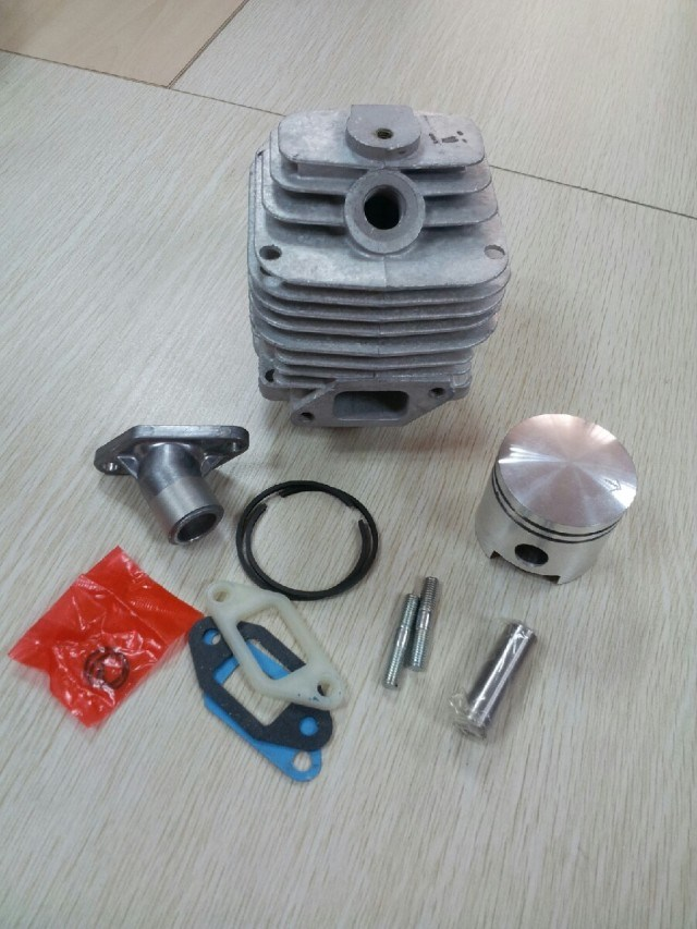 Power Sprayer -Solo 423 Motorized Mist Blower Solo Port Solo 423 Mist Blower Motor Sprayer (AM-423)
