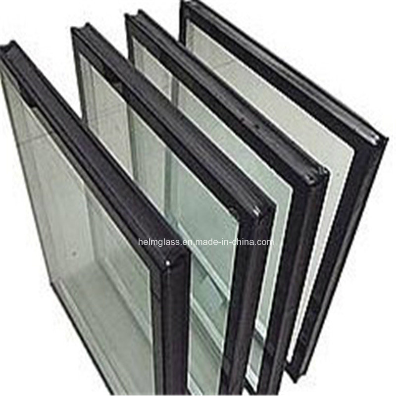 Clear/Tinted/Stained/Reflective/Building/Insulated/Tempered/Toughened/Laminated Glass