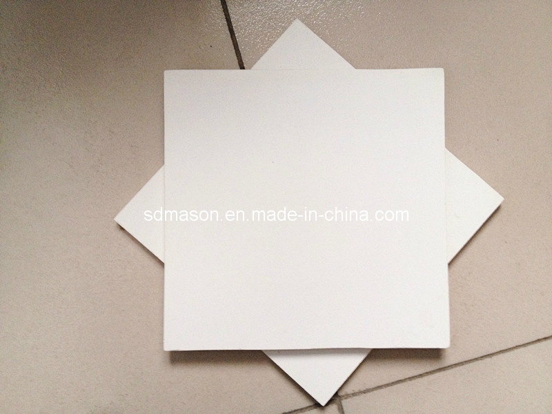 Magnesium Oxide Board /MGO Board for Dry Wall