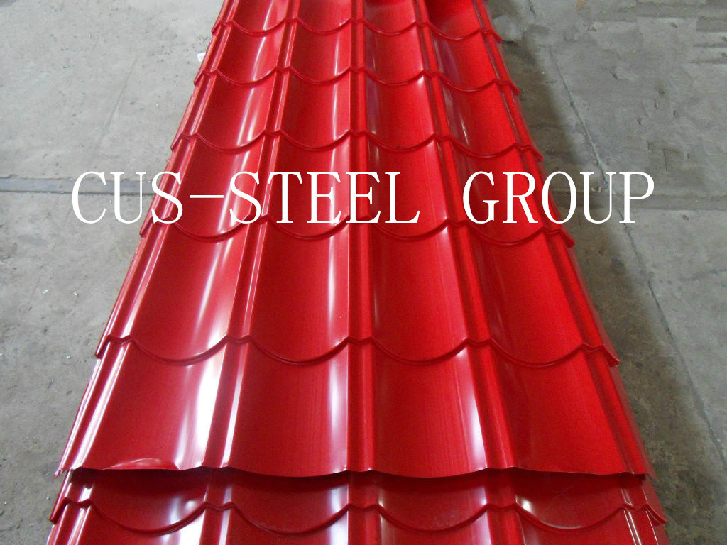 Colorbond sheets brisbane - Roof Cladding Sheets Colorbond Metal Roofing Sheet