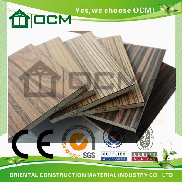 Fire Decorative Boards : China decorative fire board mgo wall panel sheet photos