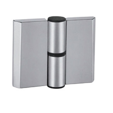 Hot Sales Stainless Steel Toilet Partition (KTW08-042)