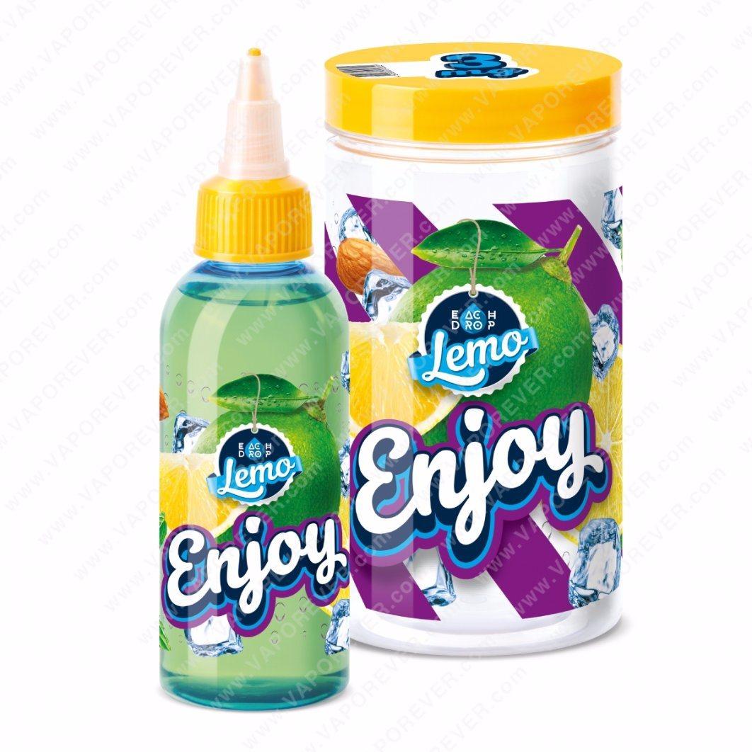 E Liquid E Juice Manufacturer for All Vaporizer
