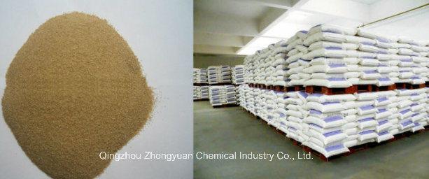 Alginate Sodium, Printing Paste, Papermaking Starching,