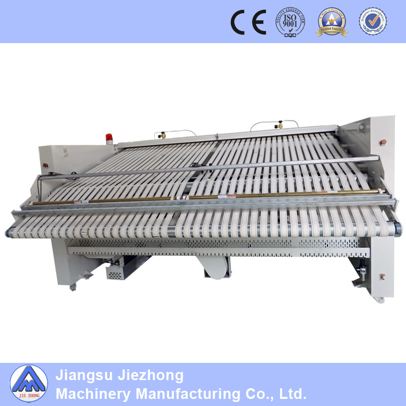Industrial Machinery/ Laundry Machinery/ Auto Folding Equipment for Hotel (ZD)