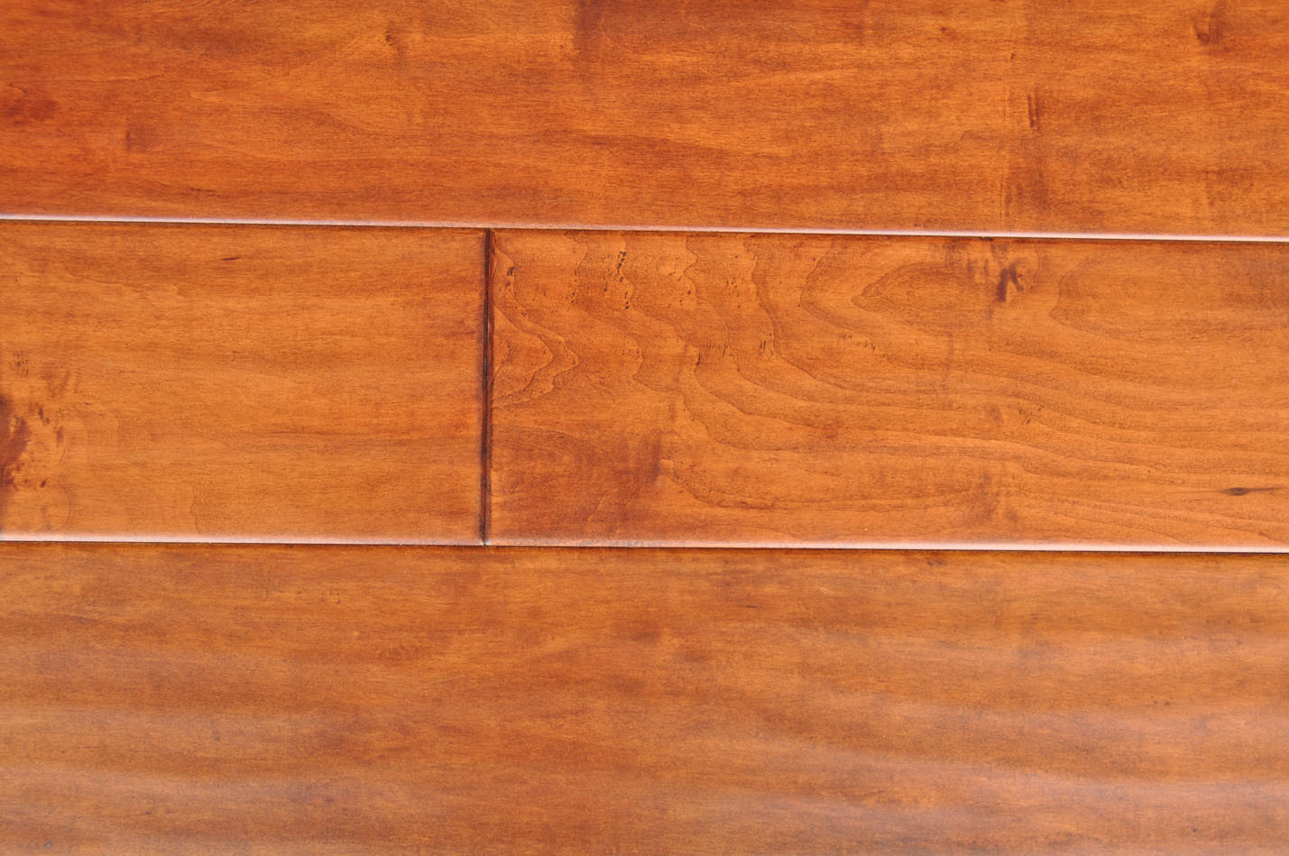 Top 28 Engineered Wood Flooring Colors All Flooring