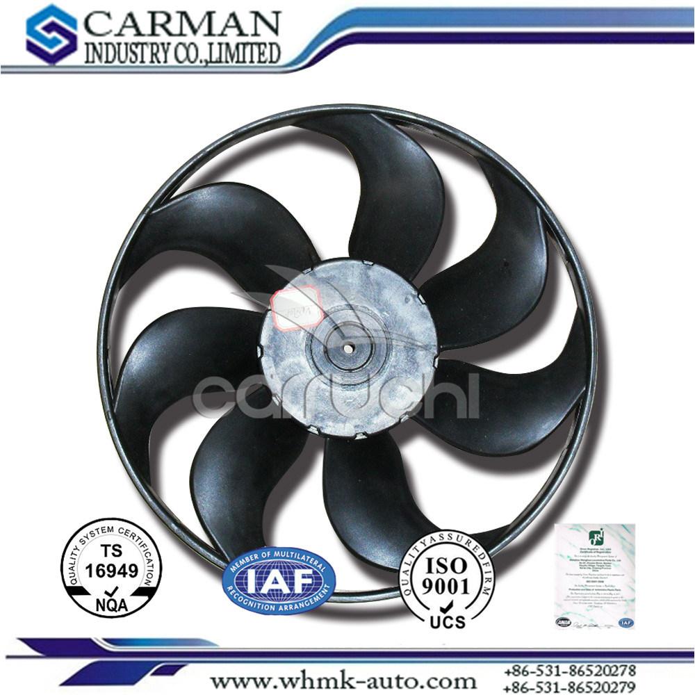 Cooling Fan for Malibu Chevrolet