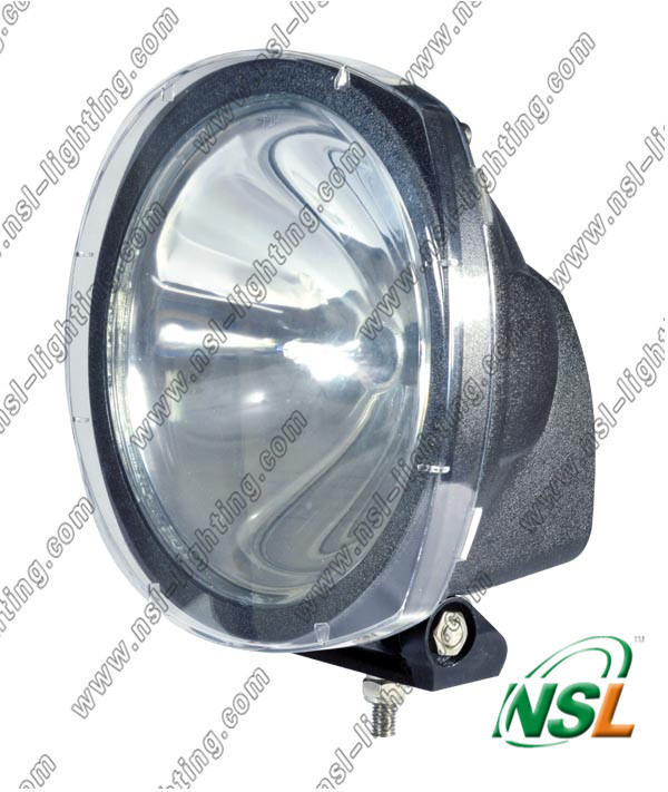 hid work light auto hid l car headlight pour truck farming nsl 4002 hid work light auto