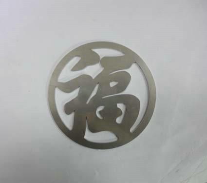 Overseas Engineering Ipg Fiber Source Fscut Controller Gold Laser Cutting Machine