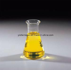 Hair Care Formulation Surfactant Tween 40