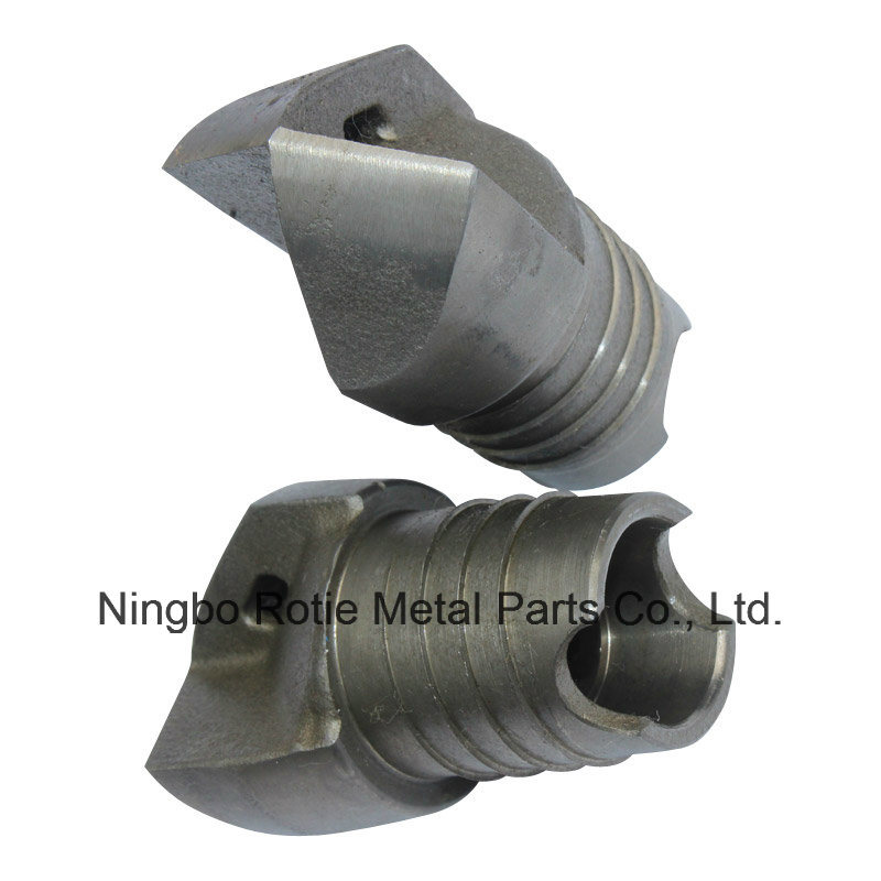 Down-The-Hole Drill Bit for Mining