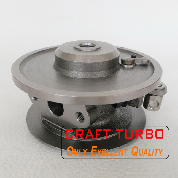 Bearing Housing 5439-150-4013 for Kp39/BV39 Oil Cooled Turbocharger