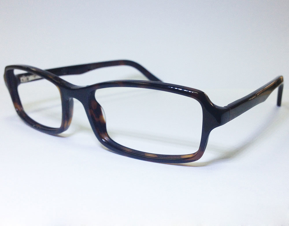 Glasses Frame Hs Code : China Middle Lug Woman Optical Acetate Frame/Specs/Eyewear ...
