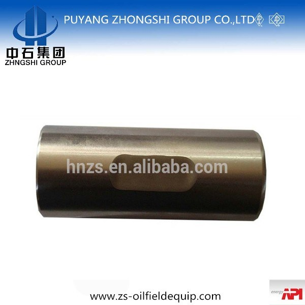API 11b Spray Metal Slim Hole Sm Sh Sub Coupling
