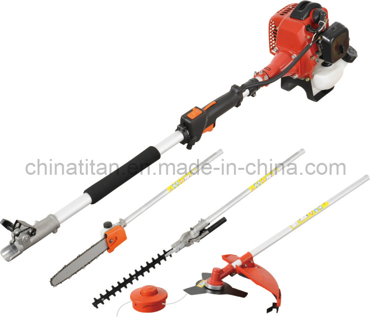 43cc Petrol Powerful Brush Cutter (TT-M2600-2)