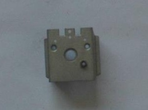 China Made Auto Metal Stamping Part