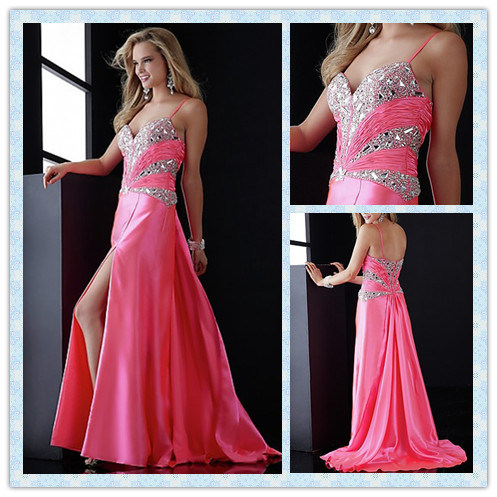 hot prom dresses | eBay