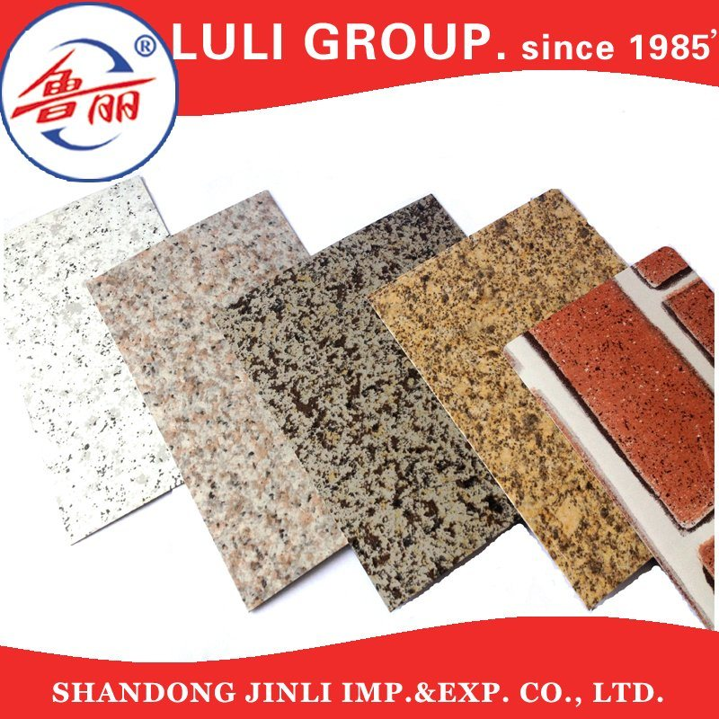 Hdgi/Hot-Dipped Galvanized Steel Sheet in Coil/Corrugated Metal Roofing Sheet