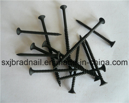 Wholesale Fastener Screws in China