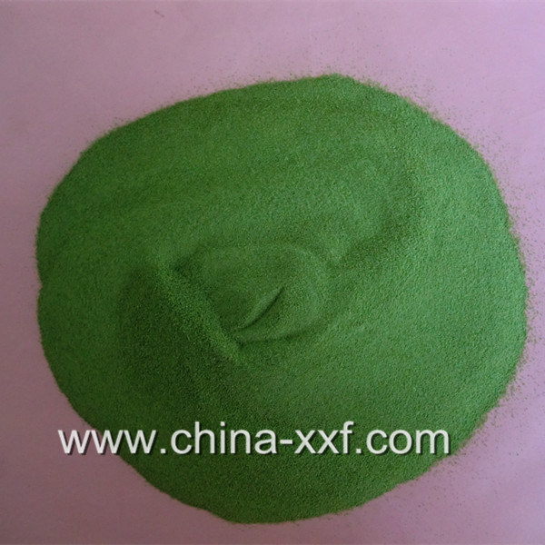 Manufacturer for Trace Fertilizer; Mixed EDTA Multi-Element