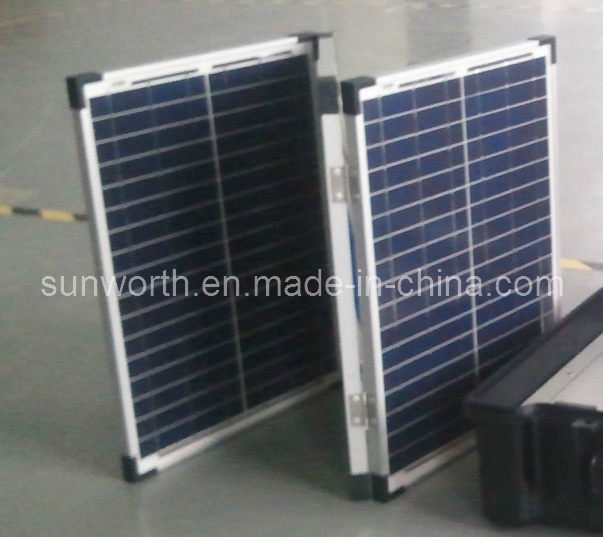 how to join two 36v 250w panels