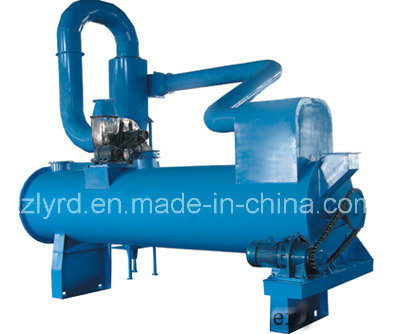 Air Cooler for Fish Meal Production Line From China