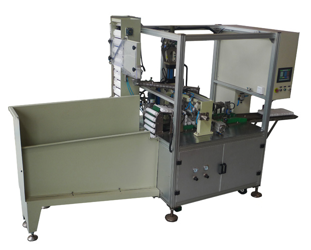 Packing Machinery Silicone Sealant Sealants Filler Automatic Cartridge Filling Machine