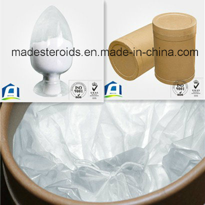Betamethasone Pure Active Pharmaceutical Ingredient Supplier