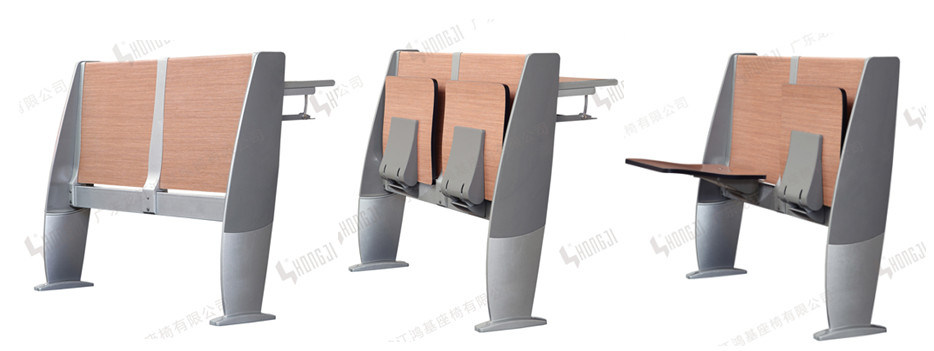 School Classroom Furniture