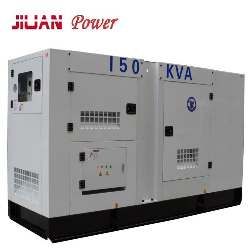 paypal tan generator