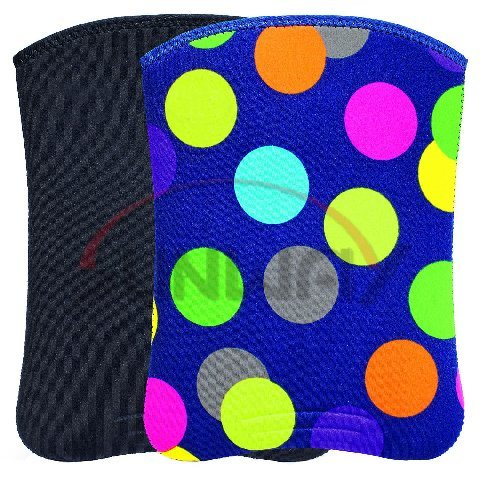 Neoprene Laptop Bag for iPad, Notebook Computer Sleeve (PC031)