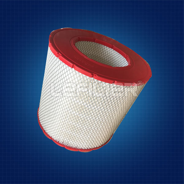 Ingersoll Rand Air Compressor Air Filter Cartridge 39903265