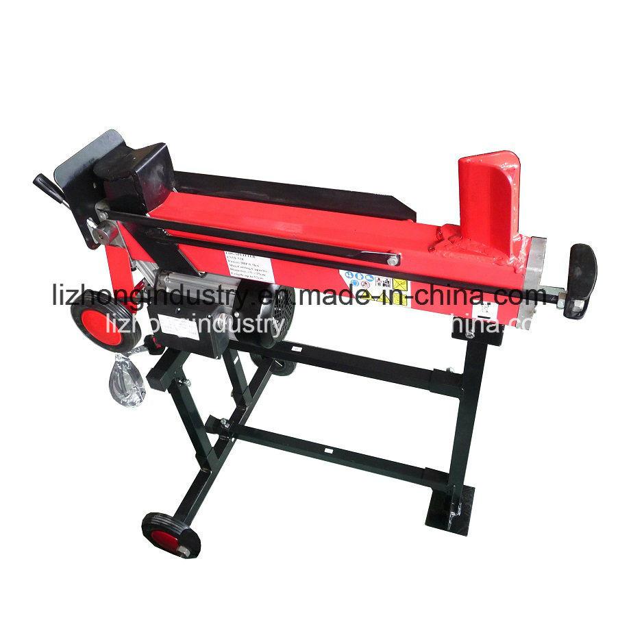 5t Wood Splitter, Mini Wood Splitter, Cheap Wood Splitter