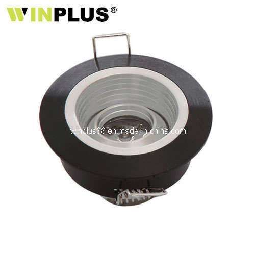 Led ceiling lights in china : Led ceiling light wpcl w china