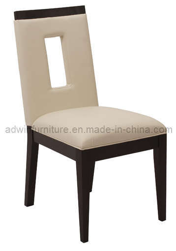 China Modern Dining Chair DC 023 China Wooden Dining  : Modern Dining Chair DC 023  from adwinfurniture.en.made-in-china.com size 358 x 510 jpeg 9kB