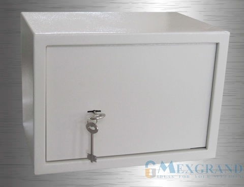 Mechanical Safe for Home and Office (MG-20K/25K/30K)