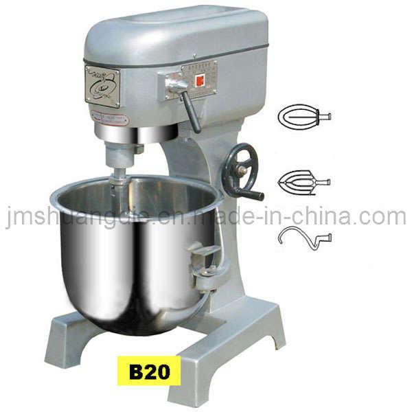 egg mixer machine