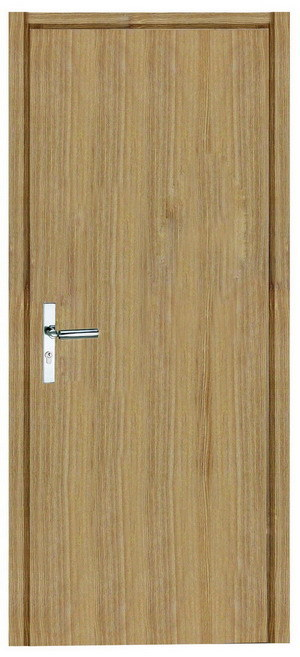 China flush door ddd china door flush door for Interior flush wood doors
