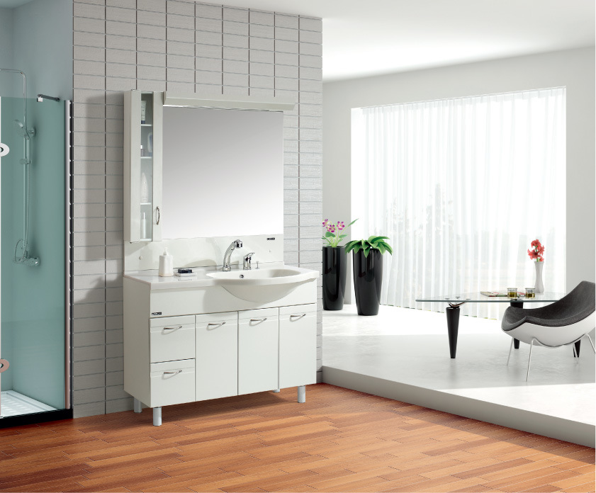 Muebles japoneses cl sicos del cuarto de ba o b110 for Muebles cuarto de bano