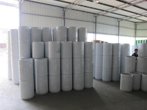 50-220L Steel Drum/ Barrel Making Machines