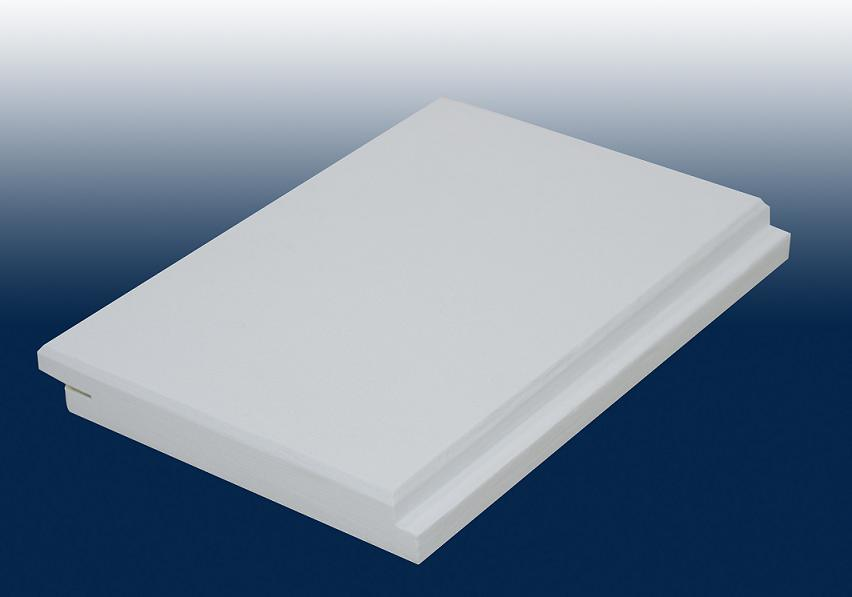 Fiberglass Absorption Panel : Pin sound absorption panel kit makes every home theater