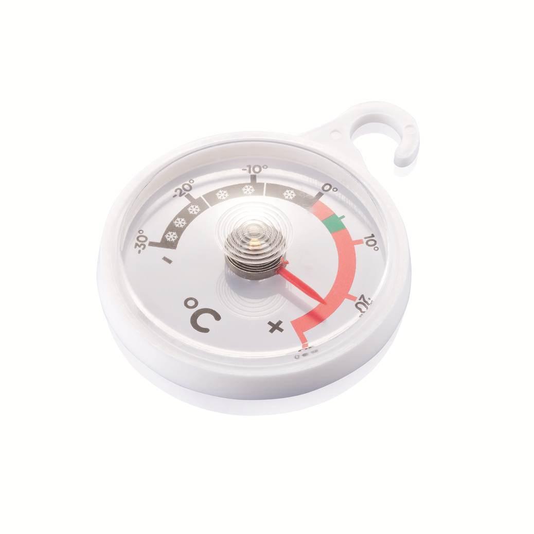 Whirlpool Refrigerator Temperature Control Thermostat