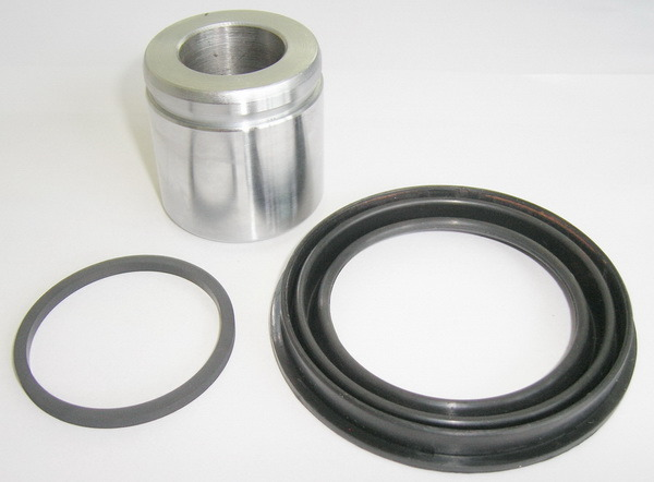http://image.made-in-china.com/2f0j00SvKtJPlzaQpa/Caliper-Piston-and-Repair-Kit.jpg